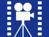 Udruzenje filmskih umetnika Srbije