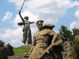 Volgograd ponovo Staljingrad