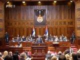 Vučić: Značajna pažnja kulturi