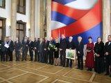 Vukove nagrade za 2012.
