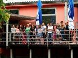 Škola sloboda i aktivizma