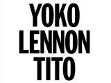 Joko, Lenon, Tito u Portorožu