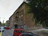 Zagreb: otvoreni grad?