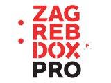 Najbolji projekti na ZagrebDoxu