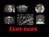 U slavu žena dadaizma