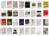 Digitalizovan Život umjetnosti