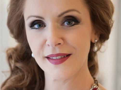 Preminula Suzana Šuvaković Savić