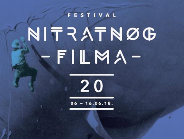 Biseri 20. Festivala nitratnog filma