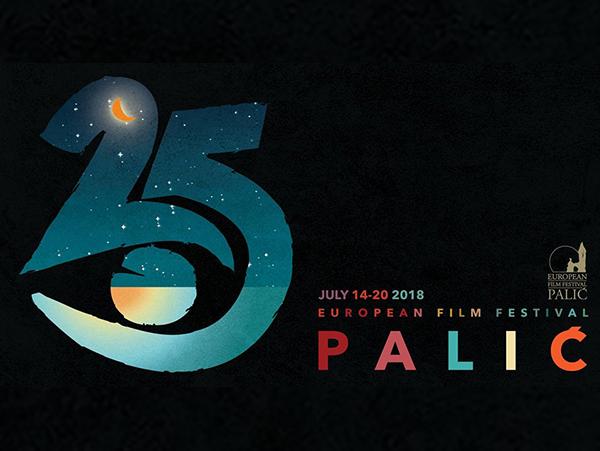 Novi Savet FEF Palić, podrška Kreativne Evrope