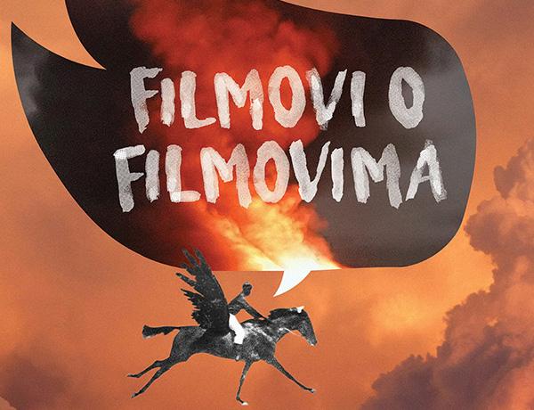 3. Festival meta filma, Slovenija u fokusu