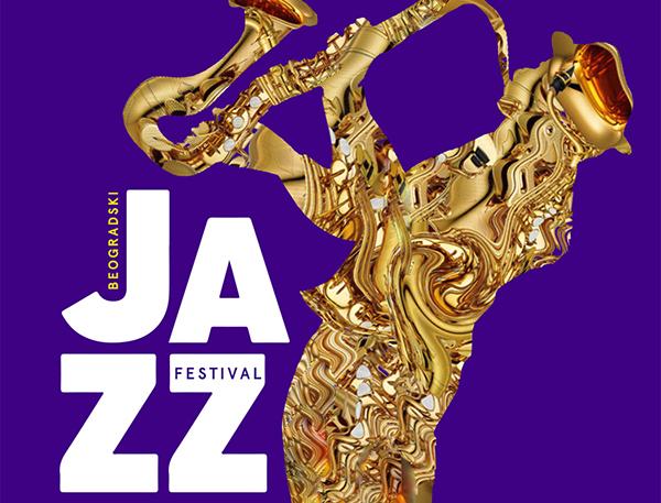 Džez bez granica