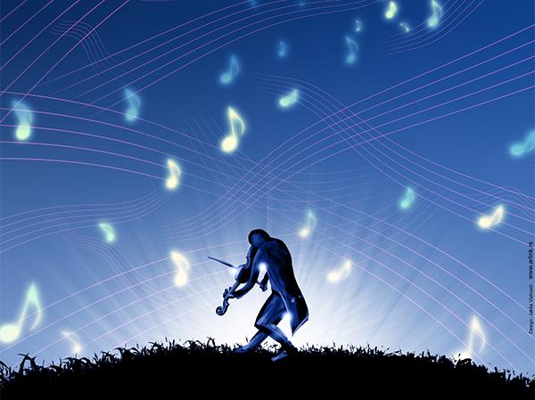 5. ArtLink – U ritmu klasike, u znaku jubileja
