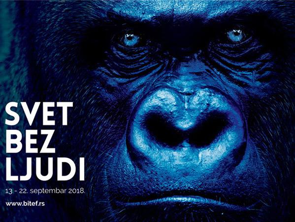 Horvat otvara 52. Bitef, uoči kritičke predstave o EU