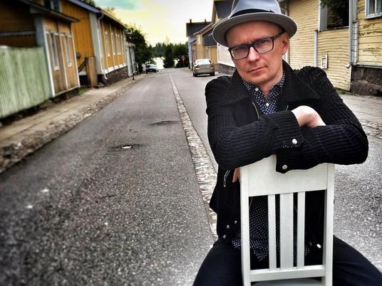 Finski dokumentarci u Bioskopu 7 veličanstvenih