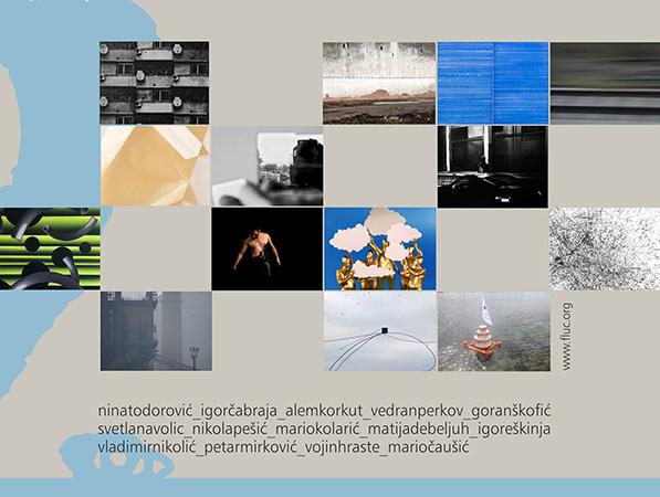 9. Beogradski susreti
