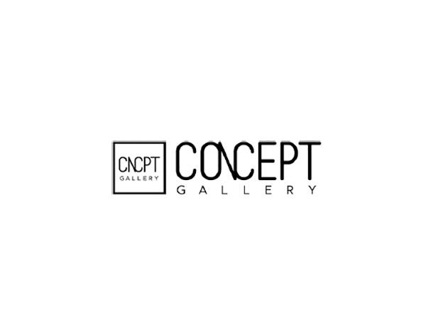 Nova galerija – Koncept