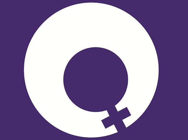 Protestni Dan žena širom regiona