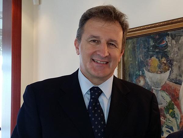 Razrešen Savić, Ivana Vujić na čelu Narodnog pozorišta