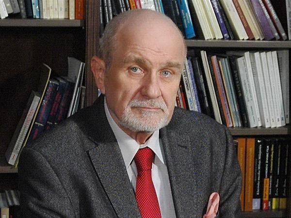 Preminuo Dušan Đoković, osnivač Akademije umetnosti