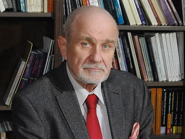 Oproštaj od Dušana Đokovića