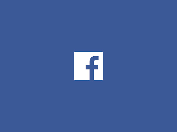 Fejsbuk na udaru hakera