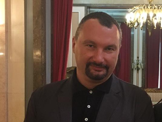 Boban Jevtić: Strateški plan umesto stihije