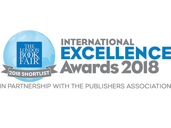 Geopoetici nagrada Sajma knjiga u Londonu