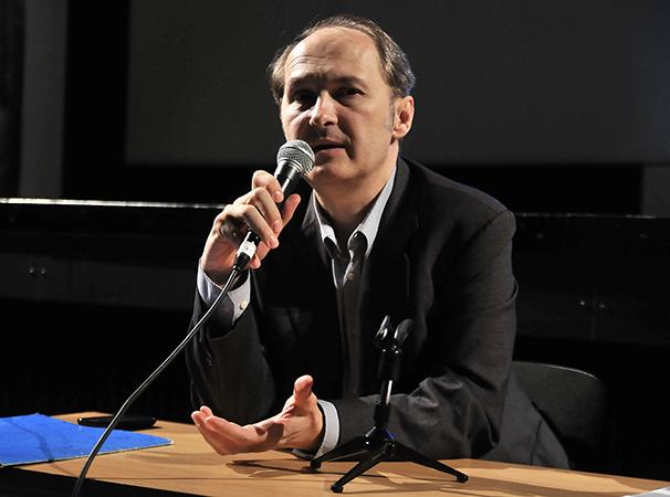 Gojku Božoviću Kočićeva knjiga i Kočićevo pero