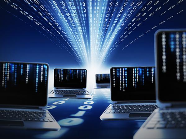 Novi trendovi u razvoju informacionih sistema