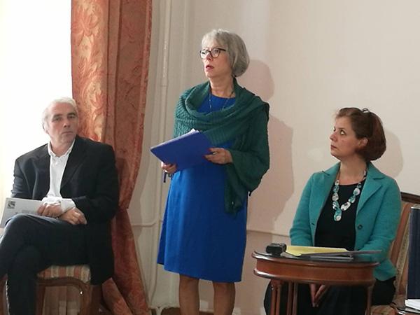 Jasni Jovanov nagrada Pavle Vasić