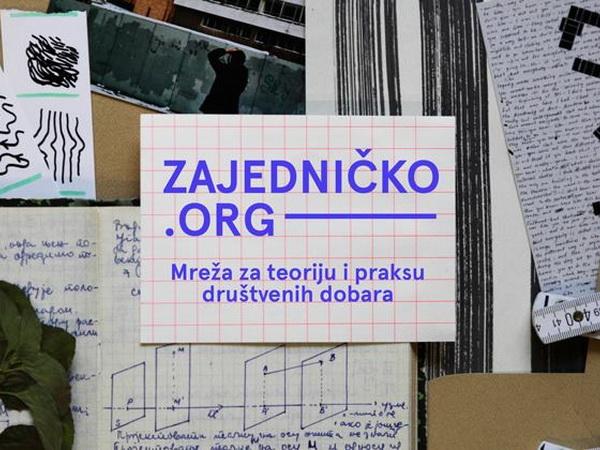 Jugoslovenske kulturne politike: commons pre commonsa
