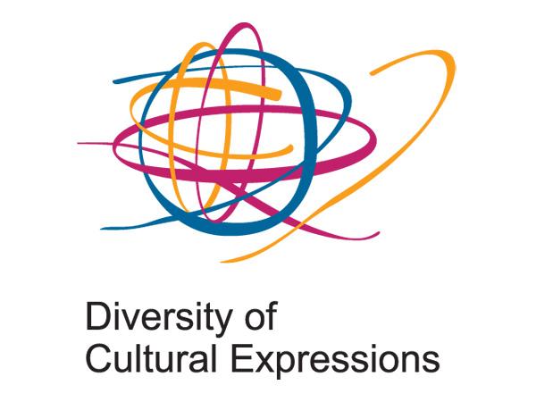 Poziv za priloge o primeni Konvencije o raznolikosti kulturnih izraza