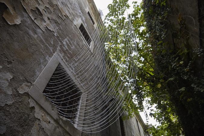 Oživljavanje Starog zatvora