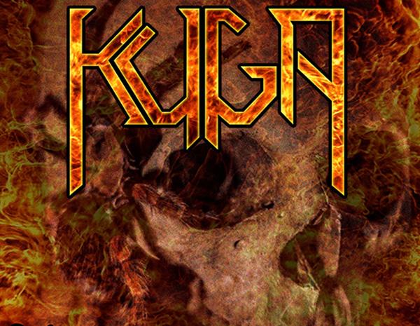 Novi album Kuge - Vatra u nama
