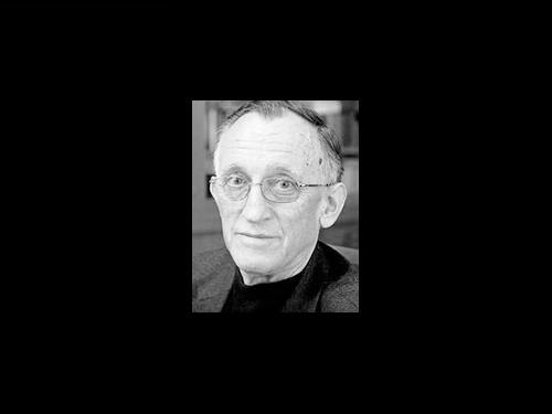 Preminuo kritičar i teoretičar književnosti Ljubiša Jeremić