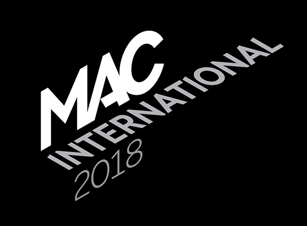 Ganstereru MAC nagrada
