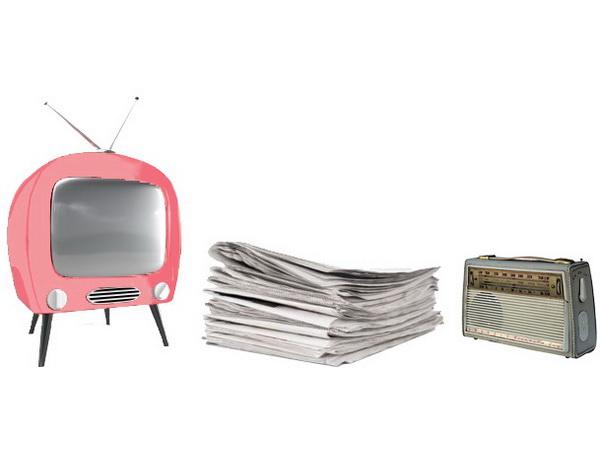 Odgovori premijerke na zahteve Grupe za slobodu medija