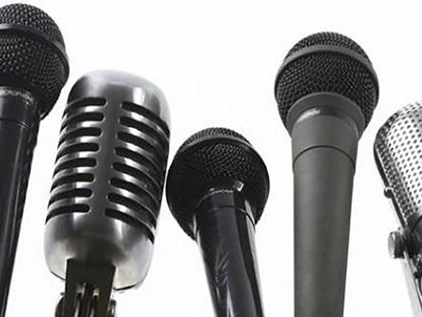 Raspisani konkursi za medijske projekte