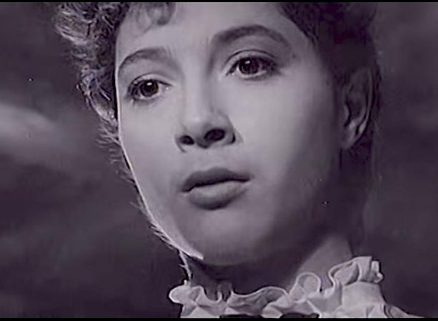 Preminula Milena Dapčević