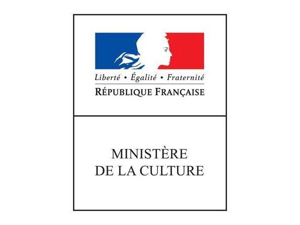 Francuska steže kaiš i u kulturi