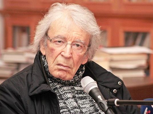 Odlazak Mladena Lompara, komemoracija na Cetinju