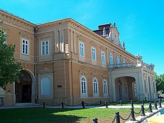 Vjera Borozan na čelu Narodnog muzeja Crne Gore