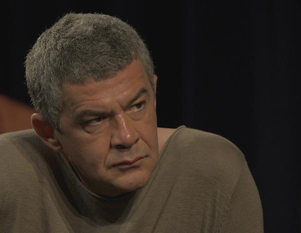 JDP: Odlazak Glogovca nenadoknadiv gubitak