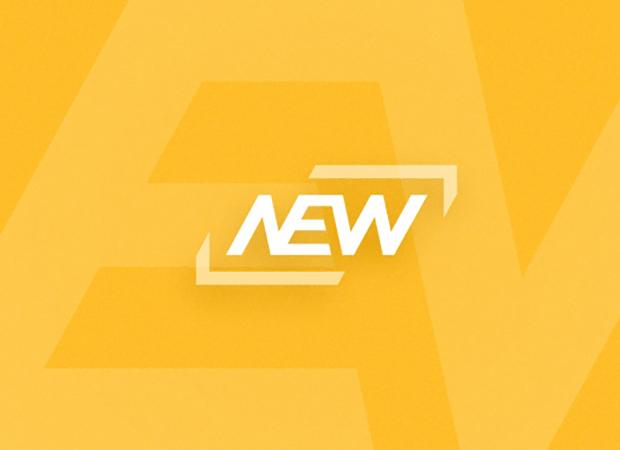 Besplatni masterklas programi NEW platforme