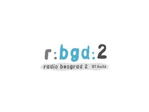Priznanje SKD-a Radio Beogradu 2