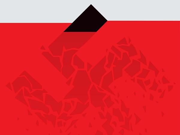 Smrt fašizmu: O Ribarima i Slobodi