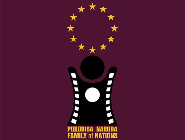 Novi filmski festival u Somboru - Porodica naroda