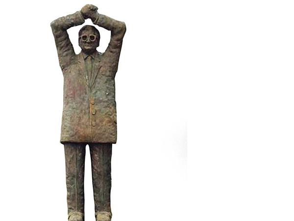 Preispitivanje spomeničkih praksi u Hrvatskoj