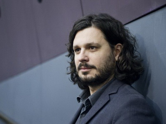 Podrška Luksemburga za novi film Arsenijevića