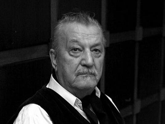 Preminuo Tomo Kuruzović